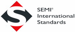 SEMI International Standards