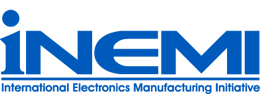 iNIEMI Logo