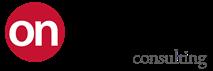 onPurpose Logo
