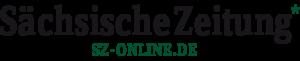 sachsische zeitung logo