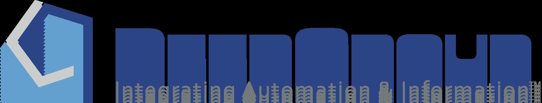 PEER Group logo with tagline