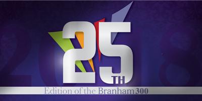 Branham 2018