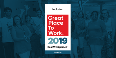 GPTW Inclusion