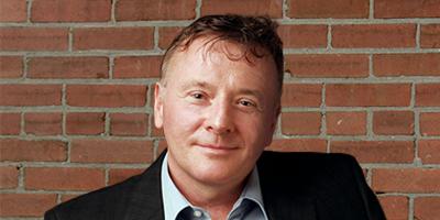 Mike Kropp