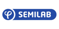 SEMILAB logo