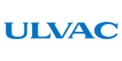 ULVAC Logo