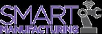Smart Manufacturing Logo
