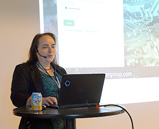 Janice presentation