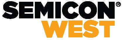 SEMICON West logo