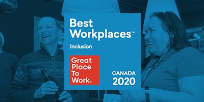 GPTW-Inclusion-2020