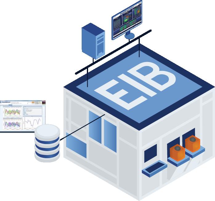 EIB OEM