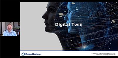 Digital Twins thumbnail